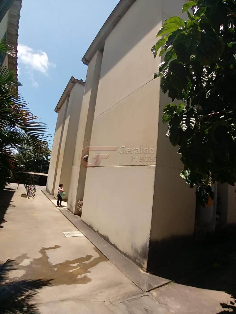 Comprar Apartamentos / 02 quartos em Maceió apenas R$ 130.000,00 - Foto 4