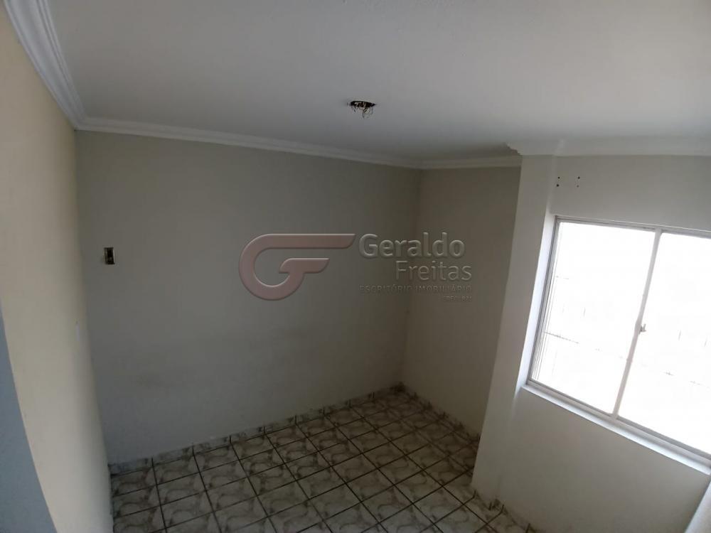 Comprar Apartamentos / 02 quartos em Maceió apenas R$ 130.000,00 - Foto 11