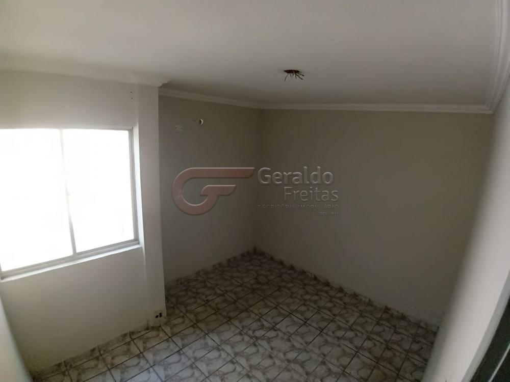 Comprar Apartamentos / 02 quartos em Maceió apenas R$ 130.000,00 - Foto 10
