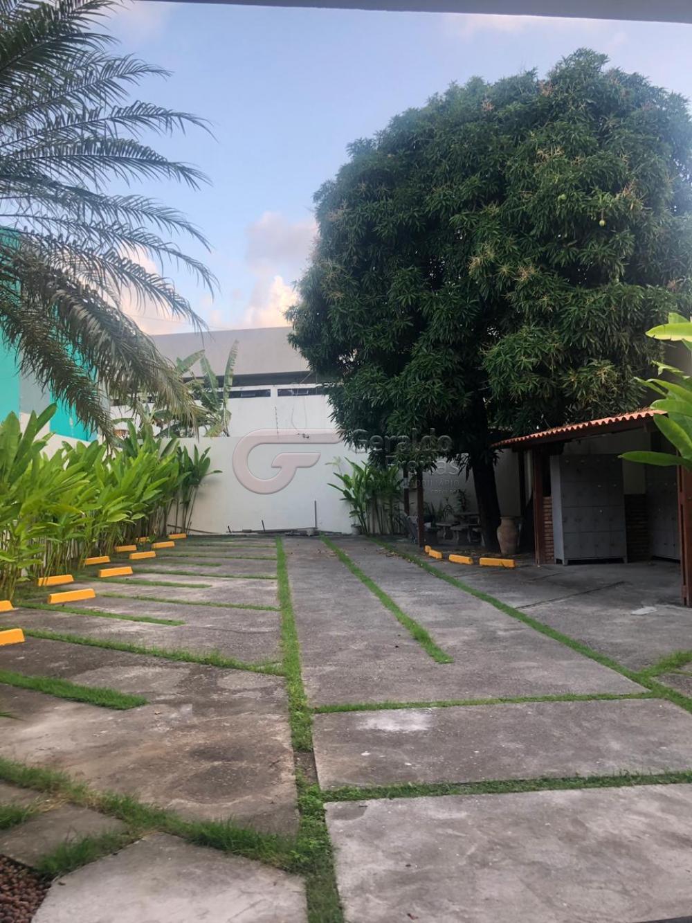 Alugar Comerciais / Prédio em Maceió apenas R$ 20.000,00 - Foto 5