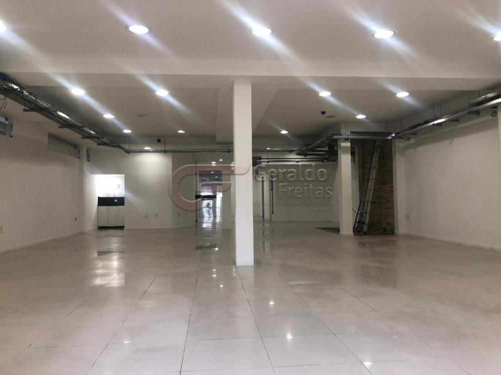 Alugar Comerciais / Prédio em Maceió apenas R$ 20.000,00 - Foto 7