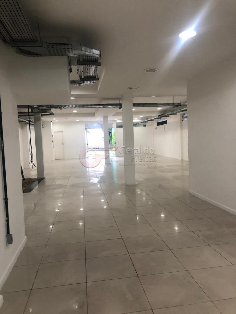 Alugar Comerciais / Prédio em Maceió apenas R$ 20.000,00 - Foto 8