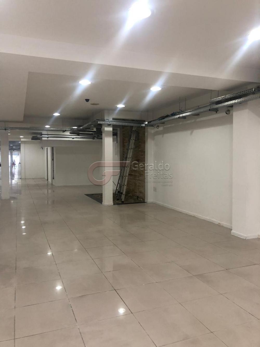 Alugar Comerciais / Prédio em Maceió apenas R$ 20.000,00 - Foto 11