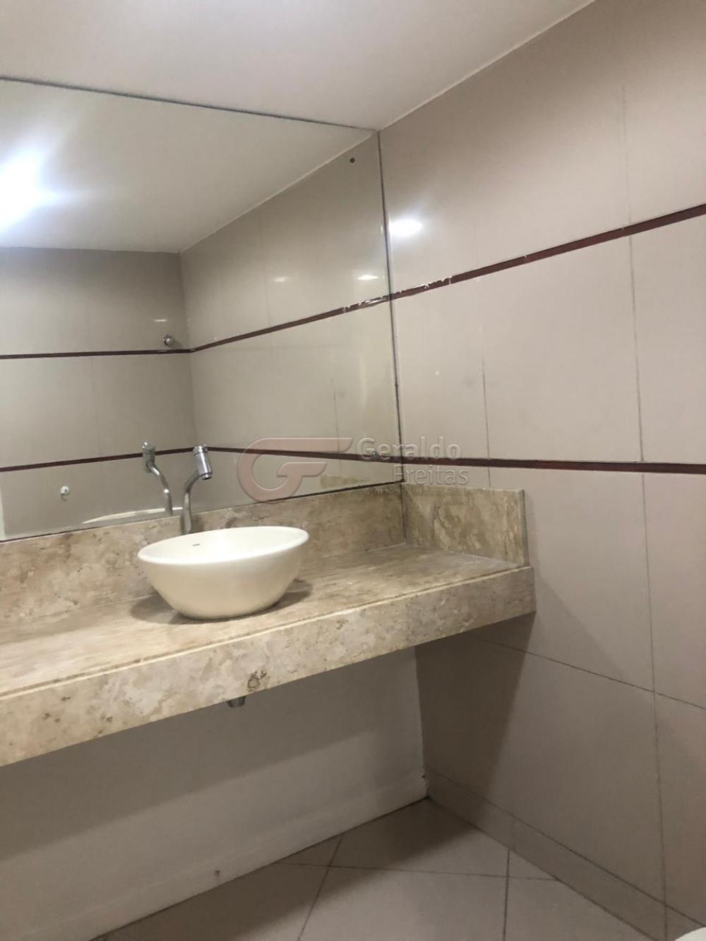 Alugar Comerciais / Prédio em Maceió apenas R$ 20.000,00 - Foto 12