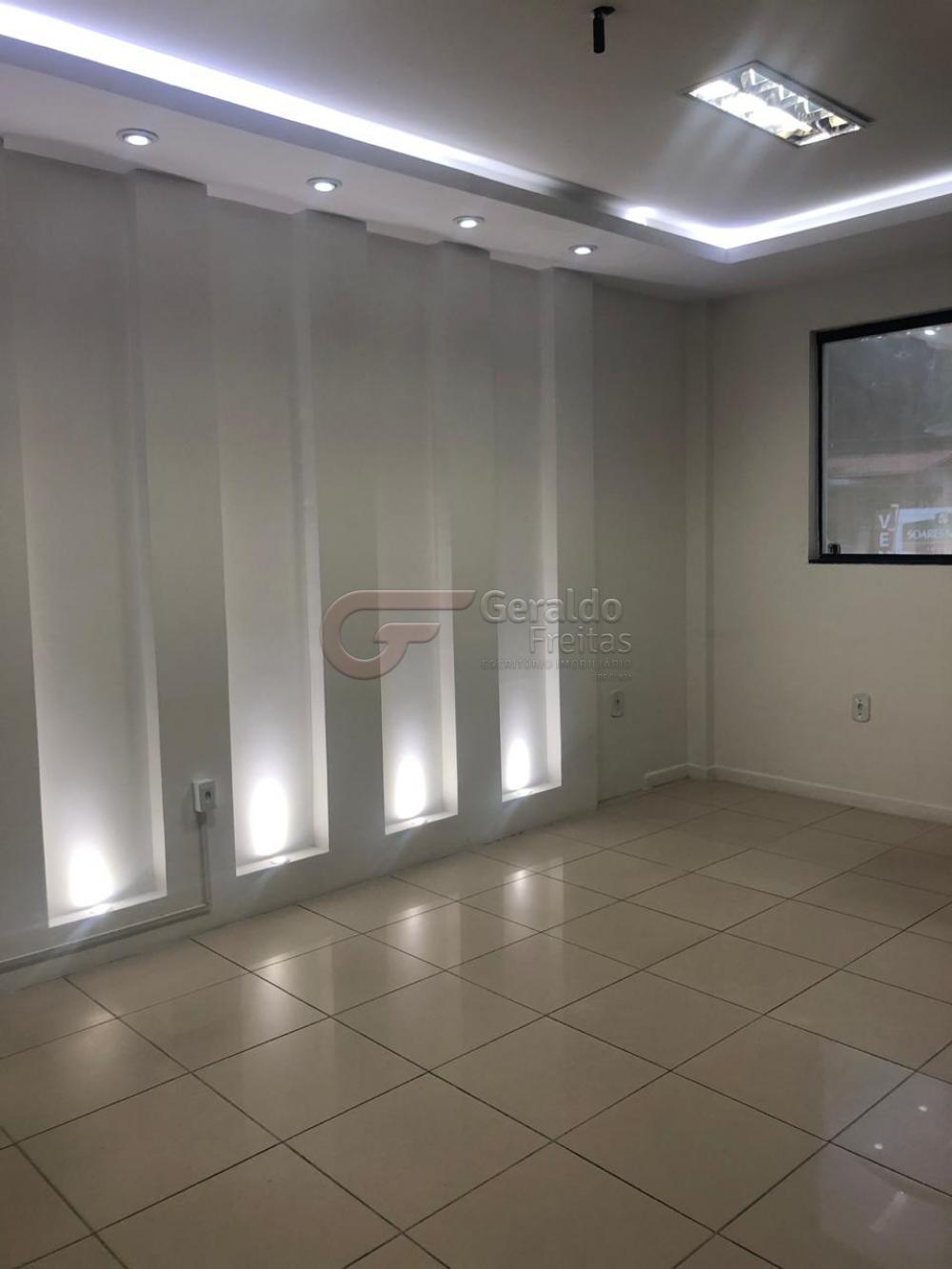 Alugar Comerciais / Prédio em Maceió apenas R$ 20.000,00 - Foto 16