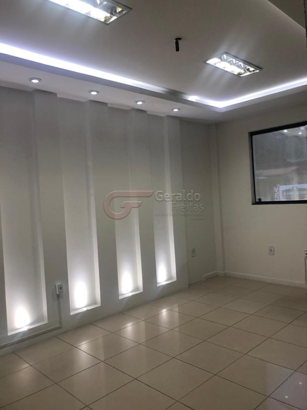 Alugar Comerciais / Prédio em Maceió apenas R$ 20.000,00 - Foto 17