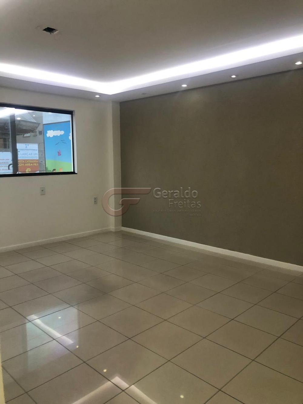 Alugar Comerciais / Prédio em Maceió apenas R$ 20.000,00 - Foto 18
