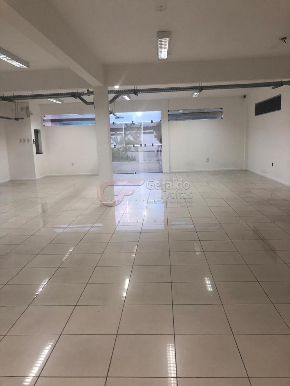 Alugar Comerciais / Prédio em Maceió apenas R$ 20.000,00 - Foto 22