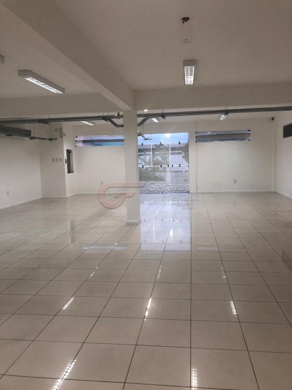 Alugar Comerciais / Prédio em Maceió apenas R$ 20.000,00 - Foto 23