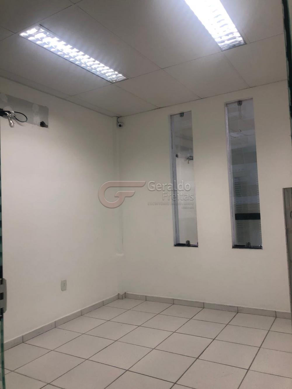 Alugar Comerciais / Prédio em Maceió apenas R$ 20.000,00 - Foto 27