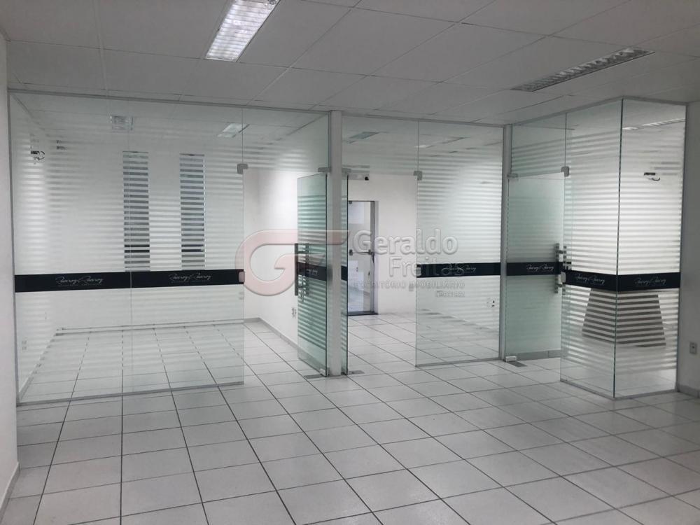 Alugar Comerciais / Prédio em Maceió apenas R$ 20.000,00 - Foto 29