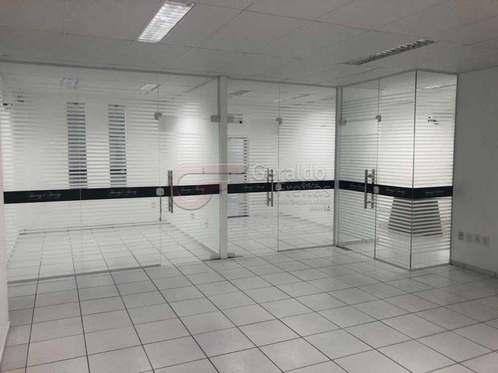 Alugar Comerciais / Prédio em Maceió apenas R$ 20.000,00 - Foto 30