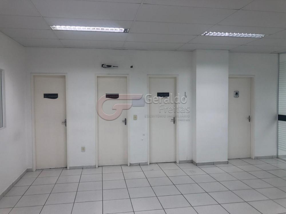 Alugar Comerciais / Prédio em Maceió apenas R$ 20.000,00 - Foto 31