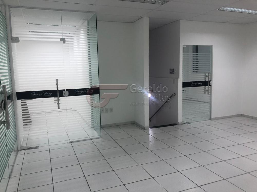 Alugar Comerciais / Prédio em Maceió apenas R$ 20.000,00 - Foto 33