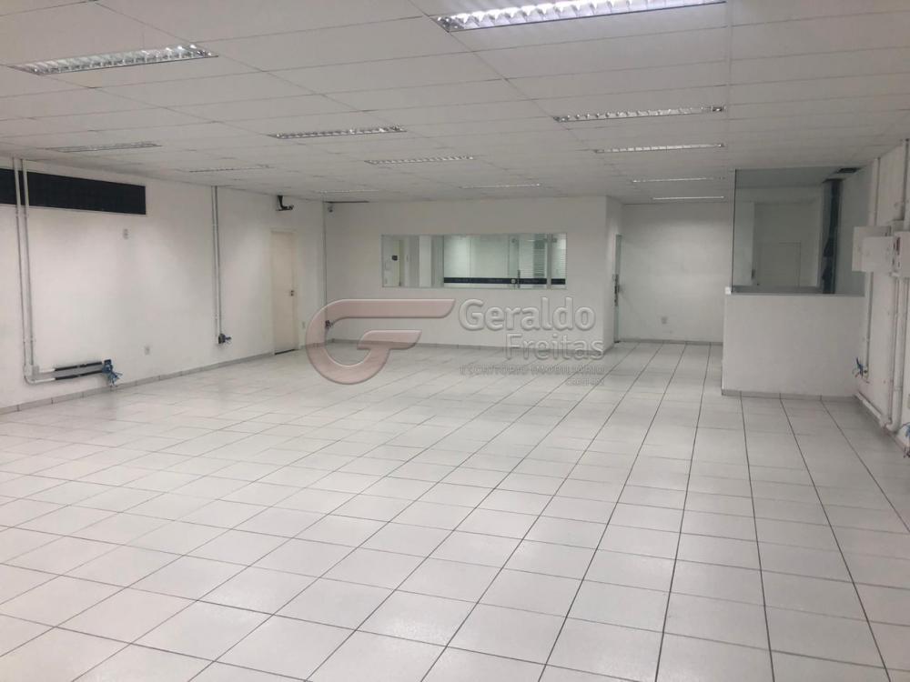 Alugar Comerciais / Prédio em Maceió apenas R$ 20.000,00 - Foto 35