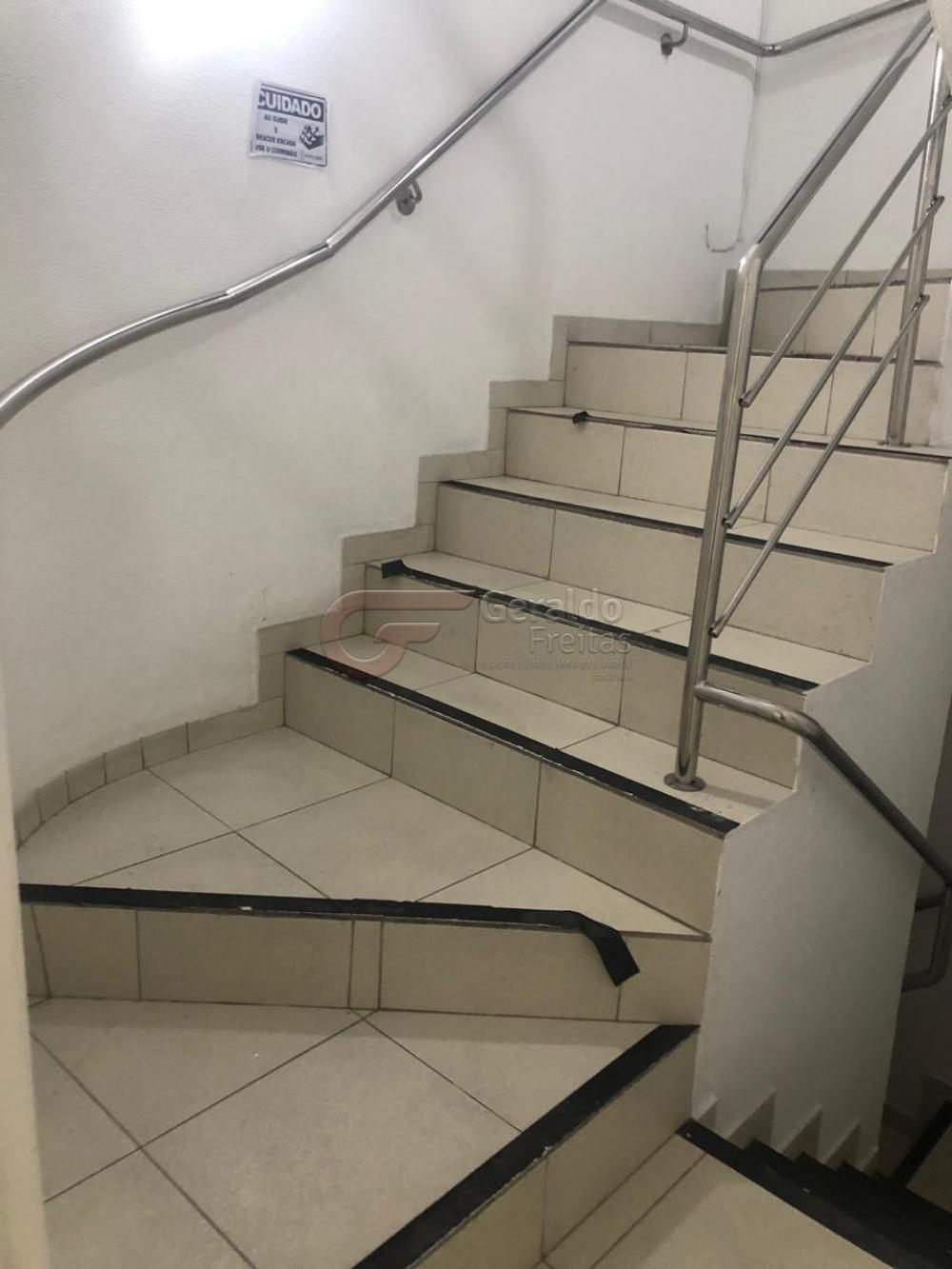 Alugar Comerciais / Prédio em Maceió apenas R$ 20.000,00 - Foto 37