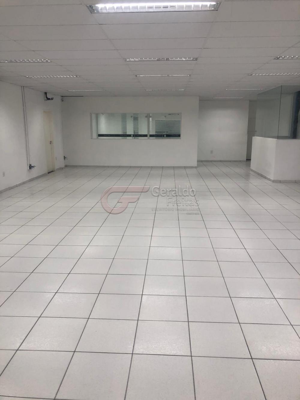 Alugar Comerciais / Prédio em Maceió apenas R$ 20.000,00 - Foto 40