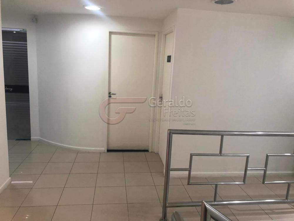 Alugar Comerciais / Prédio em Maceió apenas R$ 20.000,00 - Foto 43