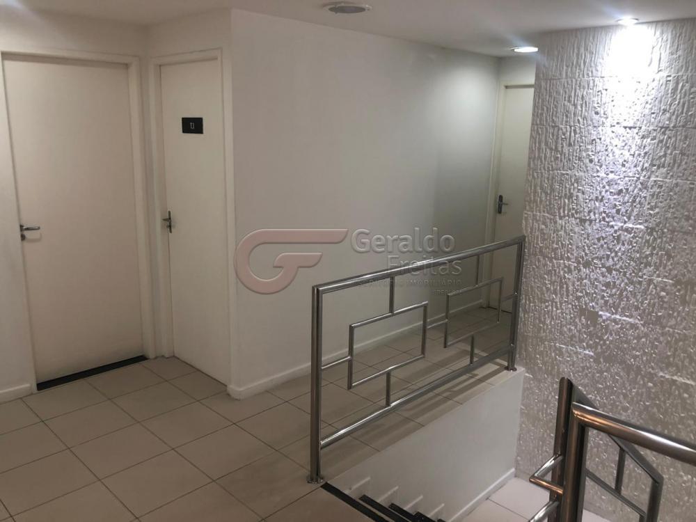 Alugar Comerciais / Prédio em Maceió apenas R$ 20.000,00 - Foto 45