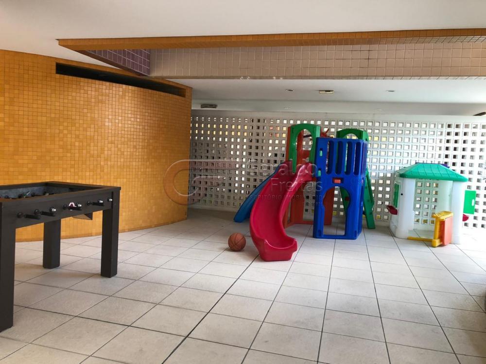 Comprar Apartamentos / Padrão em Maceió apenas R$ 539.000,00 - Foto 2