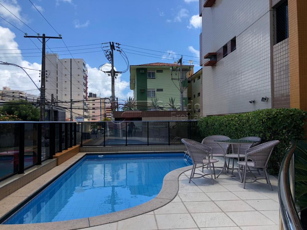 Comprar Apartamentos / Padrão em Maceió apenas R$ 539.000,00 - Foto 1