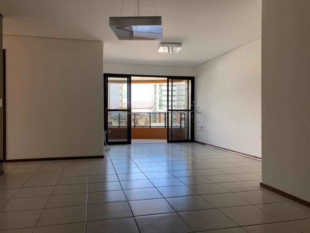 Comprar Apartamentos / Padrão em Maceió apenas R$ 539.000,00 - Foto 4