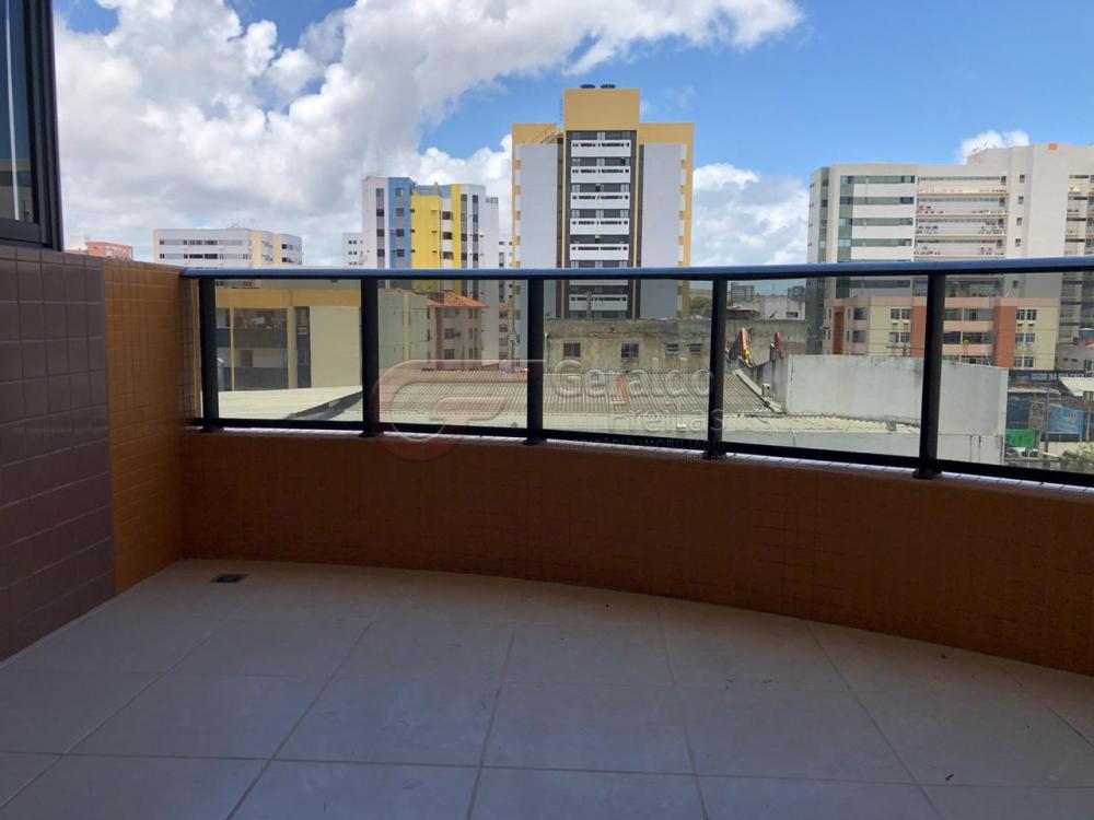 Comprar Apartamentos / Padrão em Maceió apenas R$ 539.000,00 - Foto 5