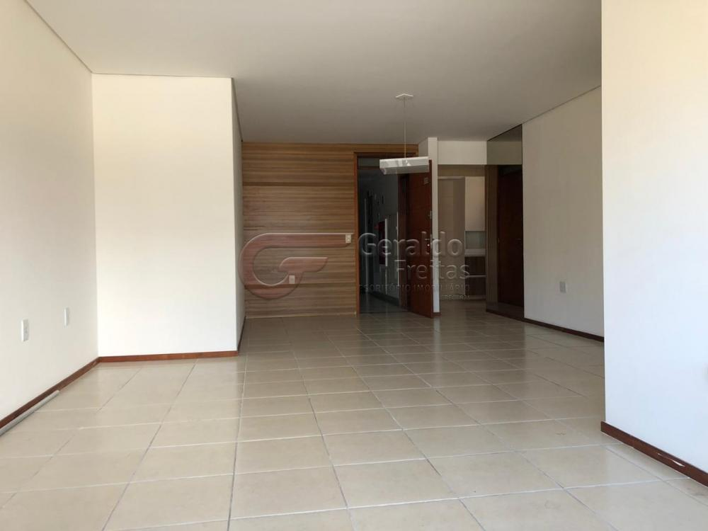 Comprar Apartamentos / Padrão em Maceió apenas R$ 539.000,00 - Foto 6