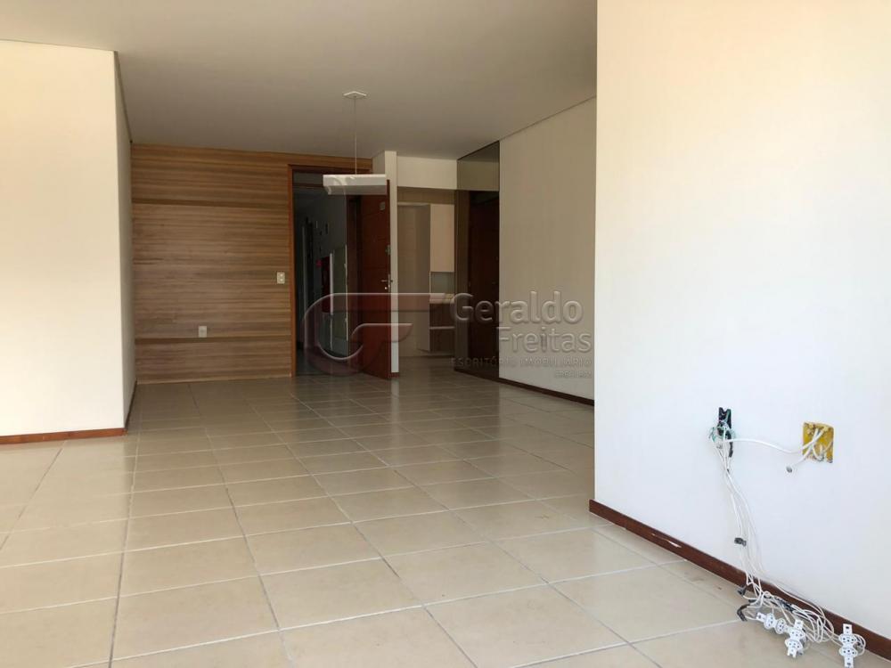 Comprar Apartamentos / Padrão em Maceió apenas R$ 539.000,00 - Foto 7