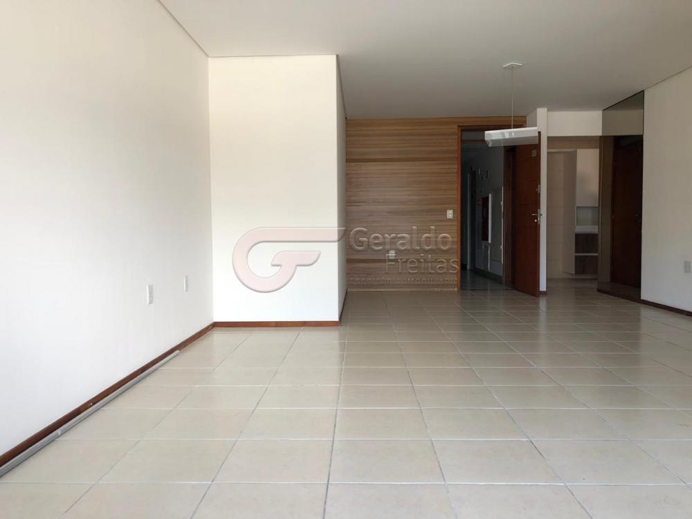 Comprar Apartamentos / Padrão em Maceió apenas R$ 539.000,00 - Foto 8