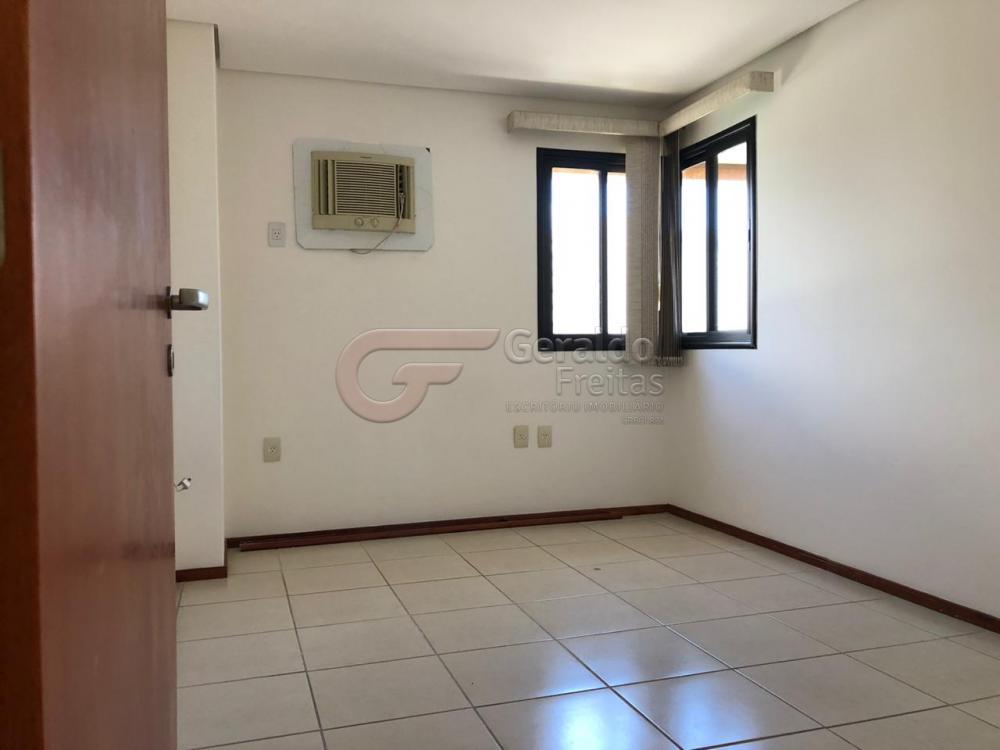 Comprar Apartamentos / Padrão em Maceió apenas R$ 539.000,00 - Foto 9
