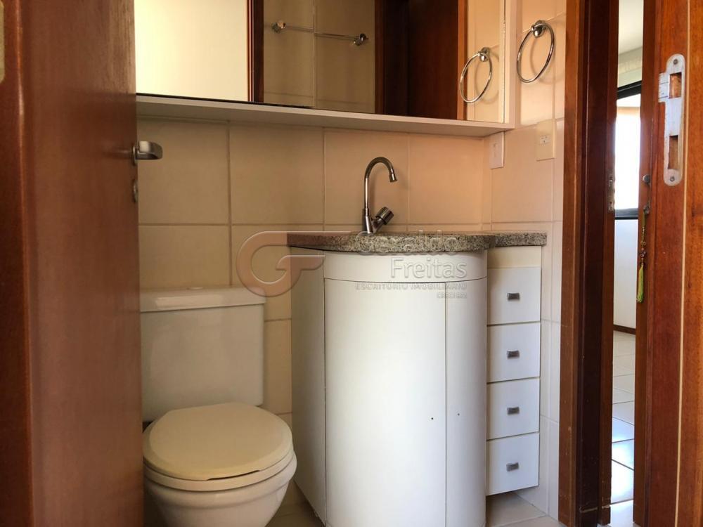Comprar Apartamentos / Padrão em Maceió apenas R$ 539.000,00 - Foto 10