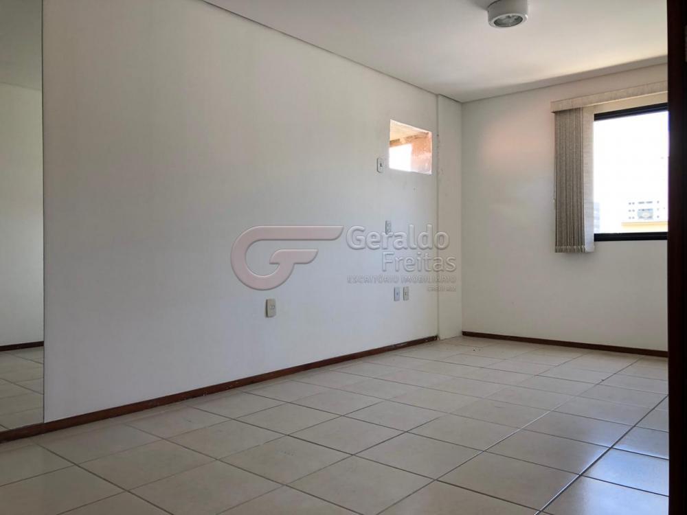Comprar Apartamentos / Padrão em Maceió apenas R$ 539.000,00 - Foto 11