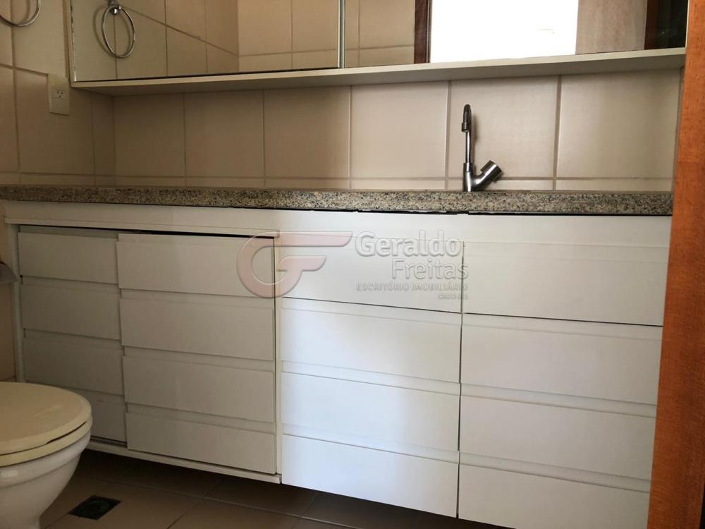 Comprar Apartamentos / Padrão em Maceió apenas R$ 539.000,00 - Foto 12