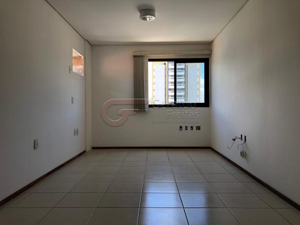 Comprar Apartamentos / Padrão em Maceió apenas R$ 539.000,00 - Foto 13