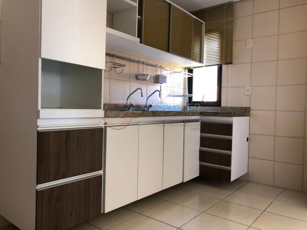 Comprar Apartamentos / Padrão em Maceió apenas R$ 539.000,00 - Foto 14