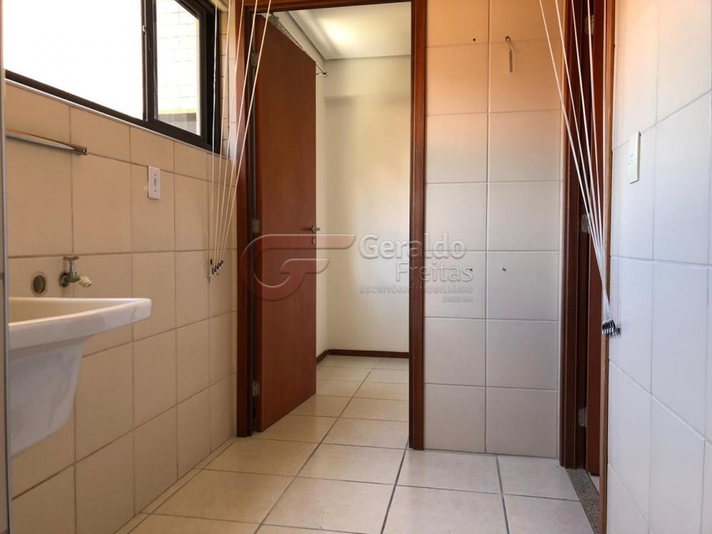 Comprar Apartamentos / Padrão em Maceió apenas R$ 539.000,00 - Foto 15