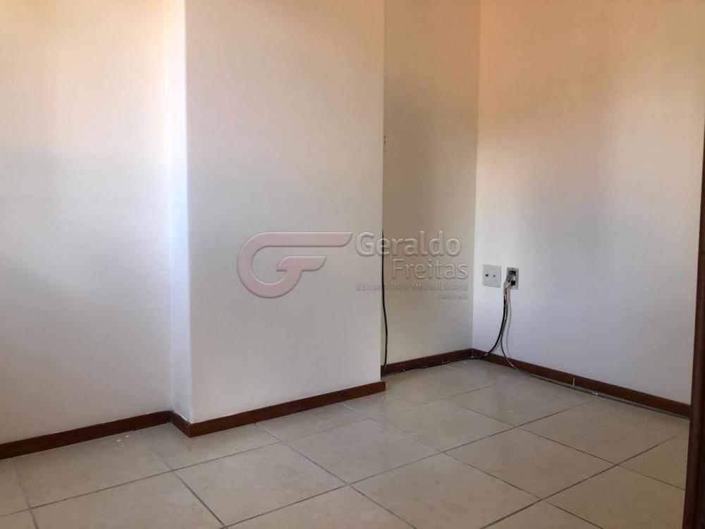 Comprar Apartamentos / Padrão em Maceió apenas R$ 539.000,00 - Foto 16