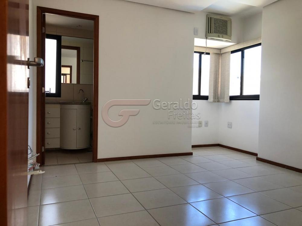 Comprar Apartamentos / Padrão em Maceió apenas R$ 539.000,00 - Foto 17