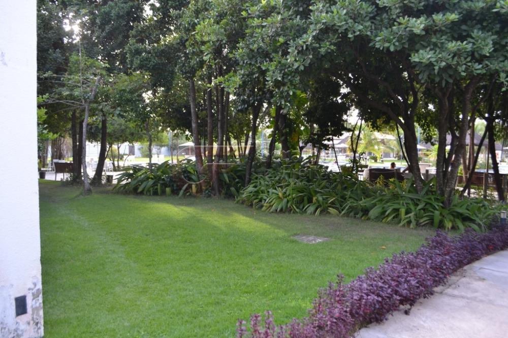 Comprar Apartamentos / Padrão em Barra de São Miguel apenas R$ 330.000,00 - Foto 11