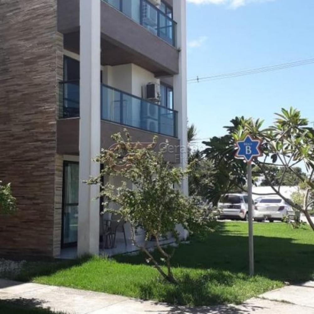 Comprar Apartamentos / Padrão em Barra de São Miguel apenas R$ 330.000,00 - Foto 12
