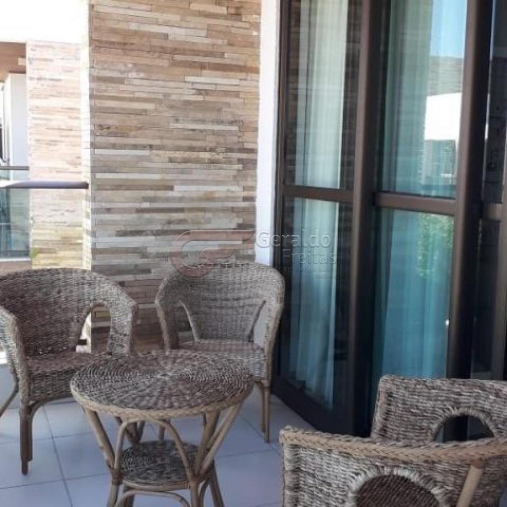 Comprar Apartamentos / Padrão em Barra de São Miguel apenas R$ 330.000,00 - Foto 14