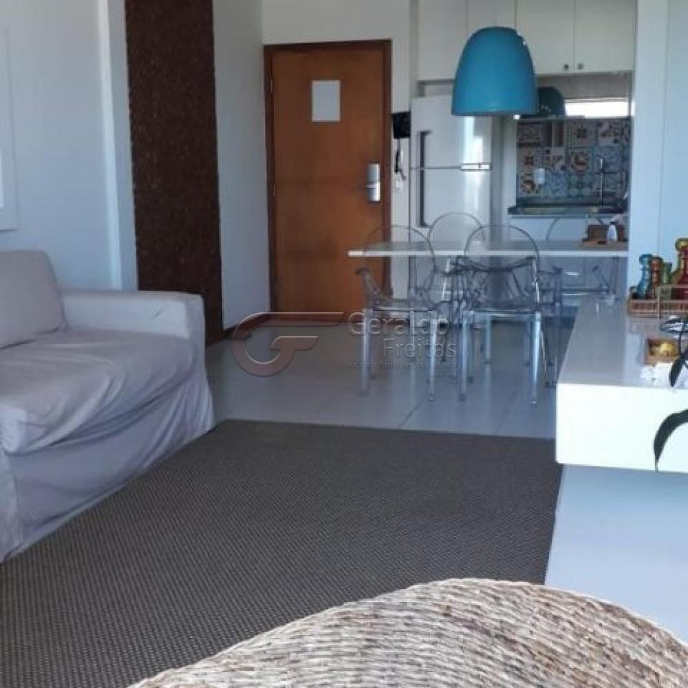 Comprar Apartamentos / Padrão em Barra de São Miguel apenas R$ 330.000,00 - Foto 15