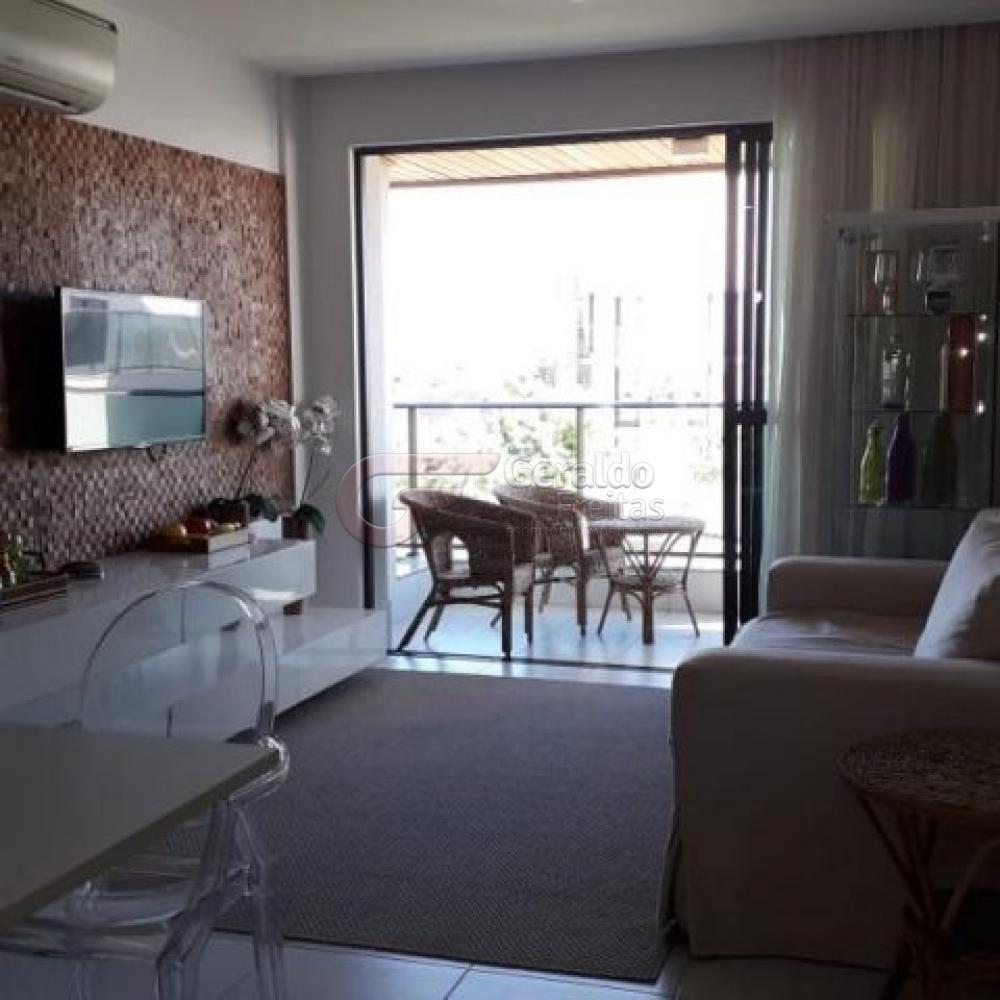 Comprar Apartamentos / Padrão em Barra de São Miguel apenas R$ 330.000,00 - Foto 16
