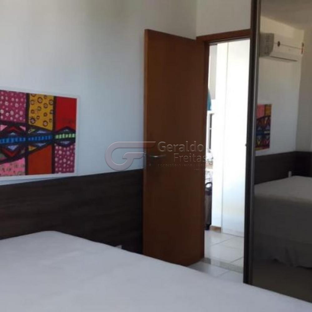 Comprar Apartamentos / Padrão em Barra de São Miguel apenas R$ 330.000,00 - Foto 17