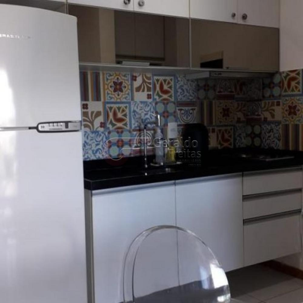 Comprar Apartamentos / Padrão em Barra de São Miguel apenas R$ 330.000,00 - Foto 20
