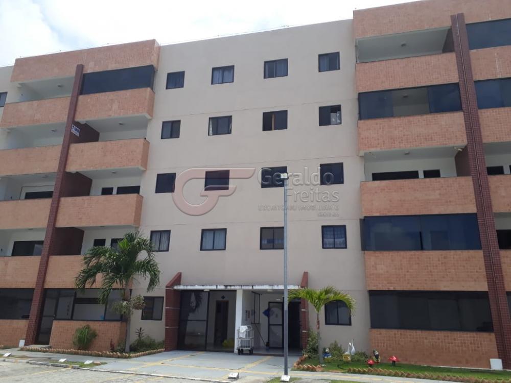 Comprar Apartamentos / Padrão em Barra de São Miguel apenas R$ 178.500,00 - Foto 1