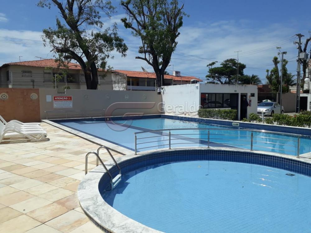 Comprar Apartamentos / Padrão em Barra de São Miguel apenas R$ 178.500,00 - Foto 2