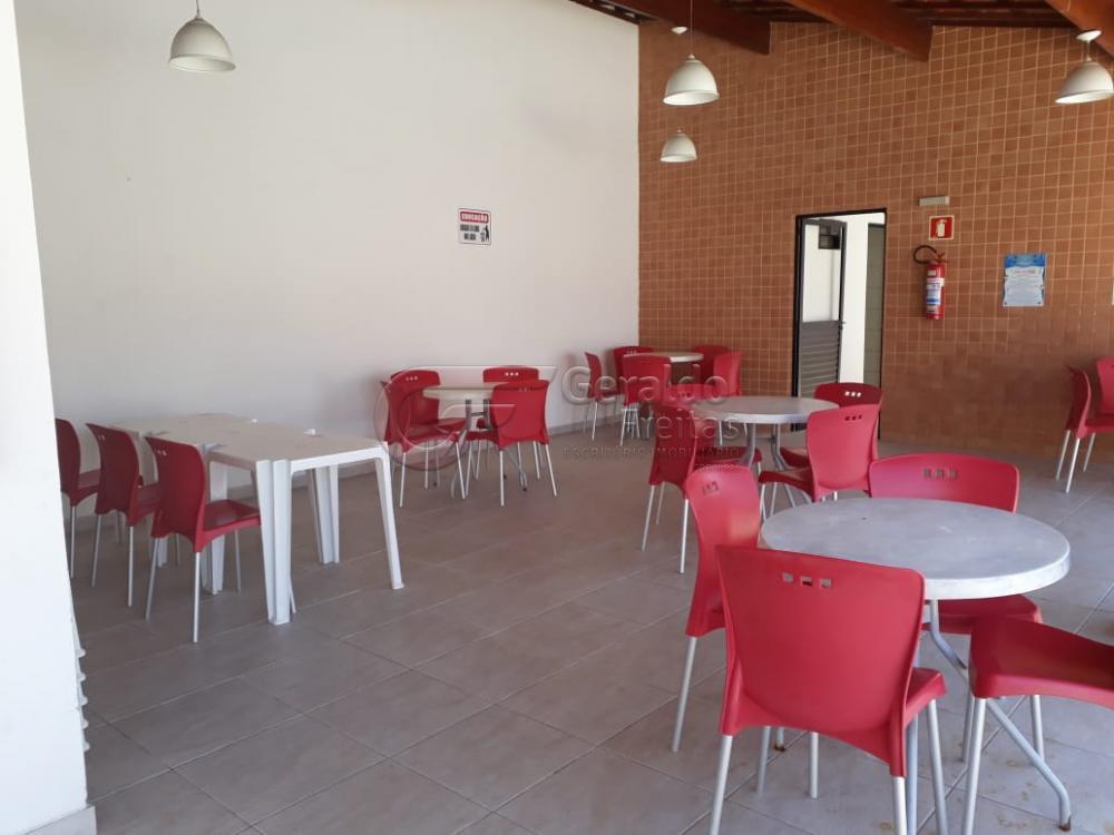 Comprar Apartamentos / Padrão em Barra de São Miguel apenas R$ 178.500,00 - Foto 3