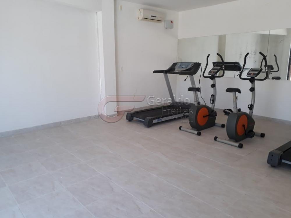 Comprar Apartamentos / Padrão em Barra de São Miguel apenas R$ 178.500,00 - Foto 4